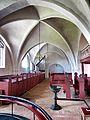 Hvælvinger i Gerlev Kirke.jpg