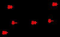 Hidrogeno-ligado-en-akvo-2D.png