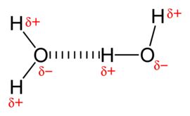 Hydrogen-bonding-in-water-2D.png