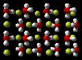 Hydrogen-fluoride-monohydrate-xtal-A-3D-balls.png