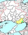 Hyogo Kobe-city Nada-ku.png