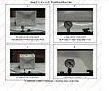 HyperCube Experiment 1.jpg