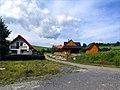 Ižipovce - cesta do Liptovskej Anny - panoramio.jpg