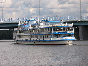 I.A. Krylov on Khimki Reservoir 23-jul-2012 08.JPG