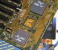 I386DX-33 IV + i387DX 16-33.jpg