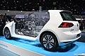 IAA 2013 Volkswagen e-Golf (9834815506).jpg