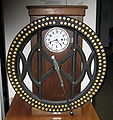 IBM time recorder 090325.jpg