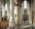 ID2043-0007-0-Brussel, Zavelkerk-PM 50918.jpg