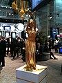 IGT Human Statue Bodyart (5739121639).jpg
