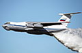 IL-76MD - TankBiathlon2013-03.jpg