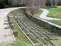 IMG 1264-Hoeschpark.JPG