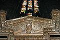 IMG 4554 Milano - Duomo - Altare barocco - Foto di Giovanni Dall'Orto - 28-jan-2007.jpg