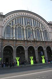 IMG_7168_-_Torino_-_Stazione_Porta_Nuova_-_Foto_Giovanni_Dall'Orto_18-Mar-2007.jpg