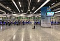 IMMD e-channels at HK West Kowloon Station (20180923073701).jpg