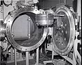 ION SOURCE AND FIXTURE IN PART 1 - NARA - 17496894.jpg