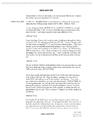 ISN 10020 CSRT 2007 transcript Pg 22.png