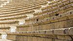 ISR-2015-Caesarea-Caesarea Maritima-Herodian Amphitheater 02 (alt crop).jpg