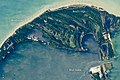ISS-052-E006364 (Presque Isle Bay and Erie) detail.jpg