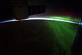 ISS-43 Rising sun spreads across the Earth.jpg