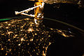 ISS-45 United States night view.jpg