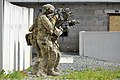 ISTC ACQB course at JMTC, Germany 140605-A-HE359-067.jpg