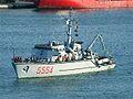 ITALIAN SHIP (2948718403).jpg