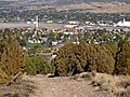 I Can See Your House from Here - panoramio.jpg