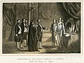 I costituzionali del 1820 avanti a Francesco di Calabria.jpg