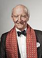 Ian Wachtmeister 2014-03-27 001.jpg