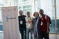 Iberoconf 2017 - Dia 2 (79) WMAR.jpg