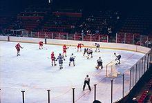 Ice Hockey At The 1980 Winter Olympics Wikipedia