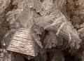 Ice caves crystals 02.jpg