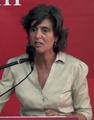 Idália Serrão, 2013.png