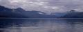 Idaho Inlet 4315.png