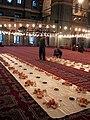 Iftar in Istanbul Turkey.jpg