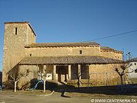 Iglesia Centenera de Andaluz.jpg