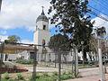 Iglesia de La Merced Rgua 08.jpg