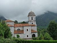 Iglesia de Oseja de Sajambre.JPG