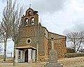 Iglesia de Poveda de las Cintas.jpg