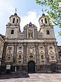 Iglesia de San Cayetano-Zaragoza - CS 23042010 120505 53157.jpg