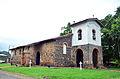 Iglesia de San Francisco de La Montaña - Flickr - f msantos...lo que siento por ti! (3).jpg