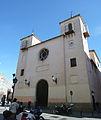 Iglesia de San Ildefonso (Madrid) 02.jpg