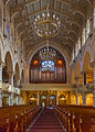 Iglesia de San Juan, Helsinki, Finlandia, 2012-08-14, DD 22.JPG
