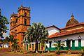 Iglesia de la Inmaculada Concepción, Barichara.jpg