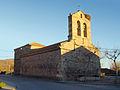 Iglesia en La Serna del Monte.jpg