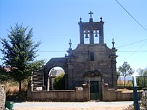 Igreja Carragosa.jpg