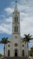 Igreja Matriz Nossa Senhora do Bom Despacho-MG.png