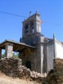 Igreja Soutelo Montezinho 3.jpg