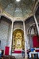 Igreja das Domínicas (44091253741).jpg
