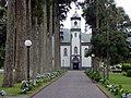 Igreja de Sao Nicolau (14863843652).jpg